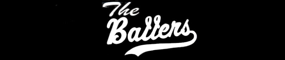 The Ballers Invitational Golf Tournament Web Site | Ballers.