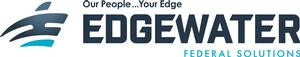Edgewater Federal Solutions, Inc