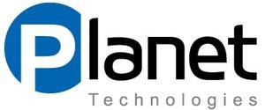 Planet Technologies, Inc.