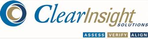ClearInsight Solutions