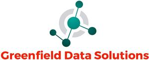 Greenfield Data Solutions
