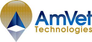 AmVet Technologies