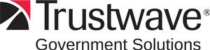 Trustwave Government