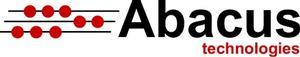 Abacus Technologies